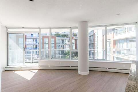 Condo for sale at 58 Keefer Pl Unit 605 Vancouver British Columbia - MLS: R2500910