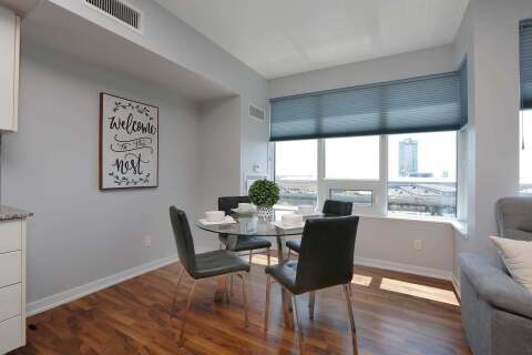 Condo for sale at 59 East Liberty St Unit 605 Toronto Ontario - MLS: C4856121