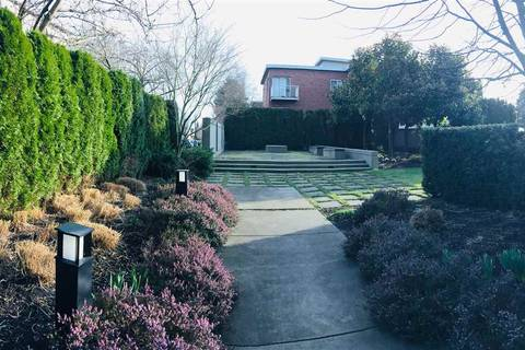 Condo for sale at 5955 Balsam St Unit 605 Vancouver British Columbia - MLS: R2347800