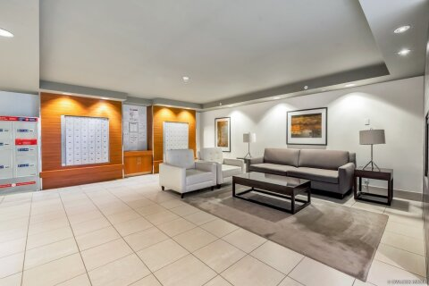 Condo for sale at 6351 Buswell St Unit 605 Richmond British Columbia - MLS: R2526201