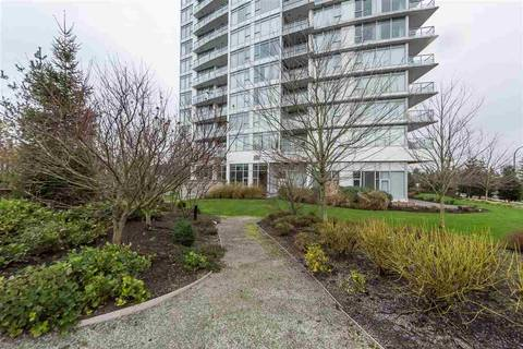 Condo for sale at 6688 Arcola St Unit 605 Burnaby British Columbia - MLS: R2370239