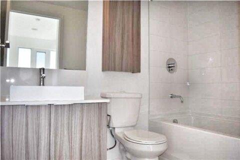 Apartment for rent at 68 Shuter St Unit 605 Toronto Ontario - MLS: C5086104