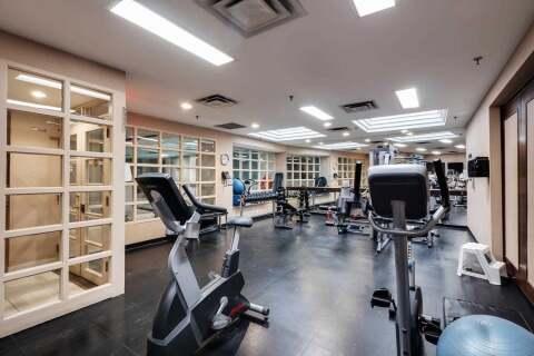 Apartment for rent at 7 Broadway Ave Unit 605 Toronto Ontario - MLS: C4769358