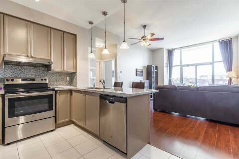 Condo for sale at 70 Port St Unit 605 Mississauga Ontario - MLS: W4781970