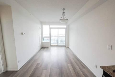 Apartment for rent at 7165 Yonge St Unit 605 Markham Ontario - MLS: N4553299
