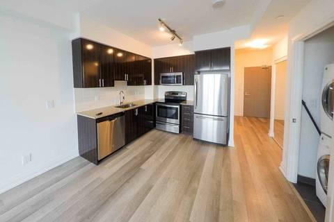 Apartment for rent at 7165 Yonge St Unit 605 Markham Ontario - MLS: N4688082