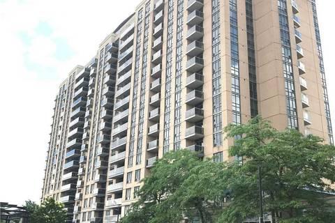 Apartment for rent at 8 Mondeo Dr Unit 605 Toronto Ontario - MLS: E4633616