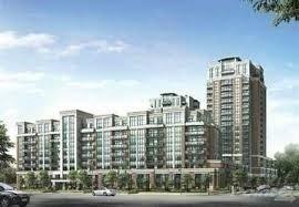 River Park Condominium Condos: 8200 Birchmount Road, Markham, ON