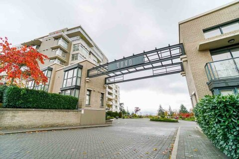 Condo for sale at 9288 University Cres Unit 605 Burnaby British Columbia - MLS: R2513399