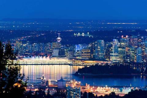 605 Ballantree Road, West Vancouver | Image 1