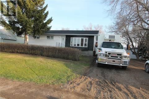 House for sale at 605 College Ave Midale Saskatchewan - MLS: SK769122