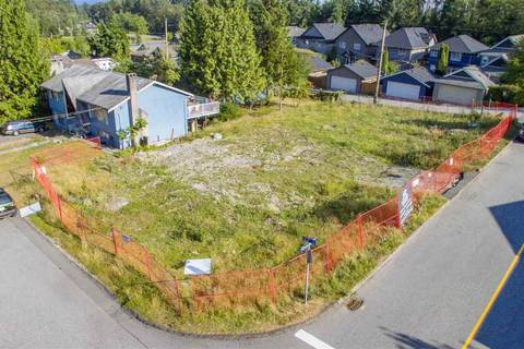 Home for sale at 605 22nd St E North Vancouver British Columbia - MLS: R2407904