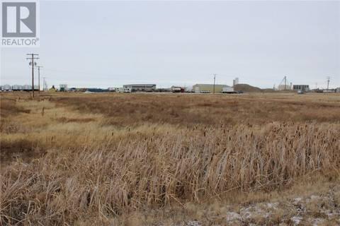 Home for sale at 605 Horsey Rd Shaunavon Saskatchewan - MLS: SK793554