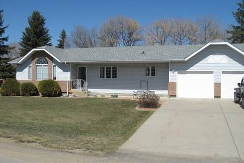 House for sale at 605 Miles St Asquith Saskatchewan - MLS: SK798711