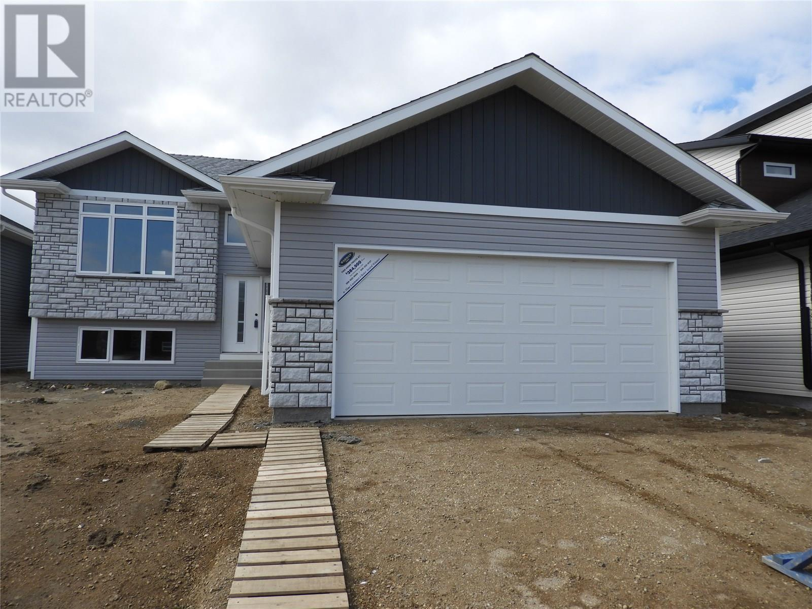 Removed: 605 Miller Way, Warman,  - Removed on 2019-05-20 06:18:06