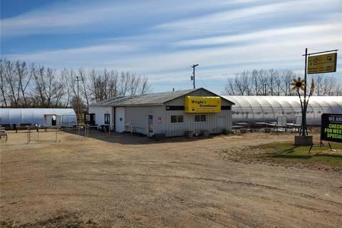 605 Saskatchewan Drive E, Melfort | Image 2
