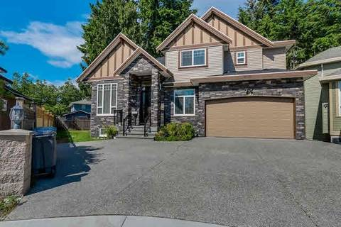 House for sale at 6050 130a St Surrey British Columbia - MLS: R2378249