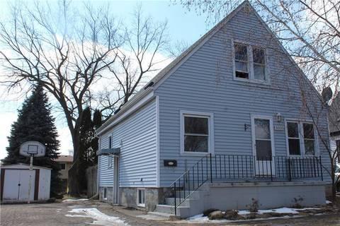 House for sale at 6050 Keith St Niagara Falls Ontario - MLS: 30718312