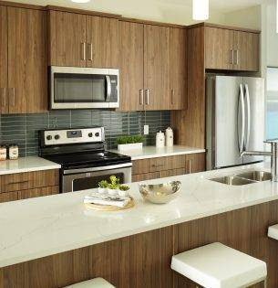 House for sale at 6052 Naden Landng Nw Edmonton Alberta - MLS: E4187612