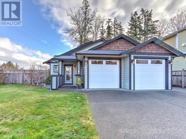 Removed: 6055 Avondale Place, Duncan, BC - Removed on 2019-01-16 04:30:06