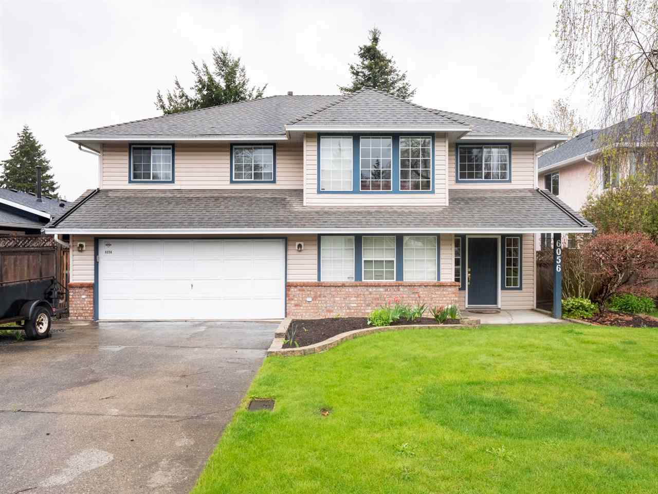 Removed: 6056 190b Street, Surrey, BC - Removed on 2020-02-14 05:24:19