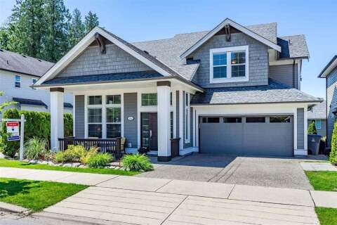 House for sale at 6057 164 St Surrey British Columbia - MLS: R2459853