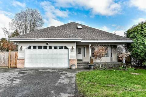 House for sale at 6058 171a St Surrey British Columbia - MLS: R2369699