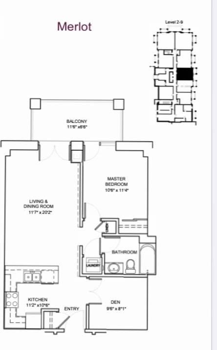 Condo for sale at 2334 St Paul Ave Unit 605A Niagara Falls Ontario - MLS: X4720775