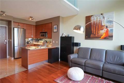 Condo for sale at 1 Avondale Ave Unit 606 Toronto Ontario - MLS: C4484069