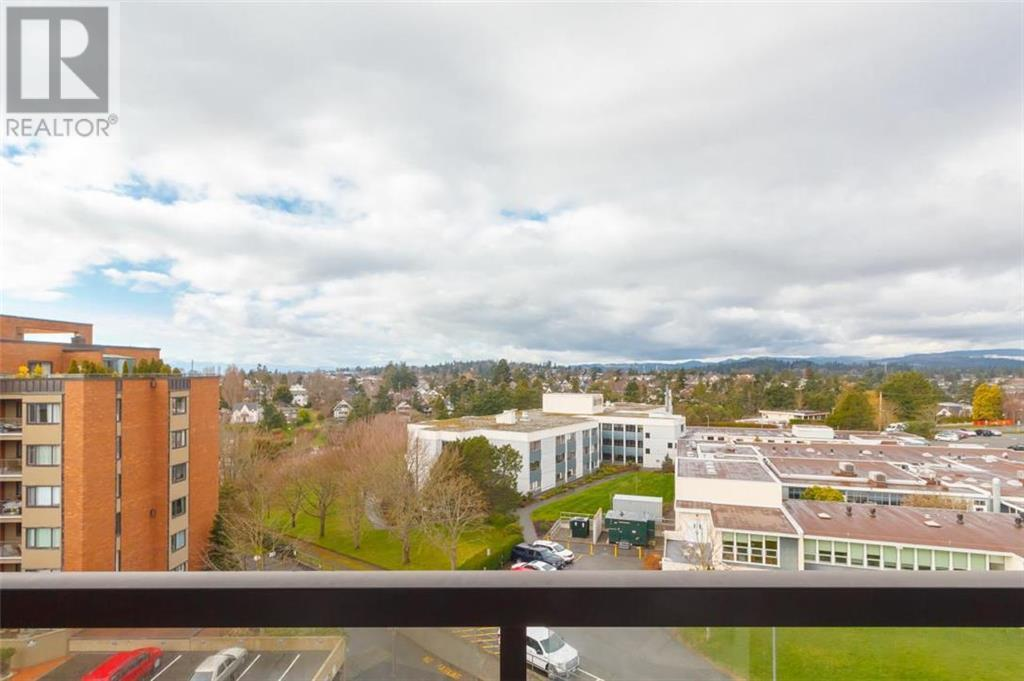Removed: 606 - 103 Gorge Road E, Victoria, BC - Removed on 2020-03-19 01:21:01
