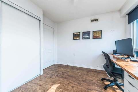 Condo for sale at 1030 Sheppard Ave Unit 606 Toronto Ontario - MLS: C4929194