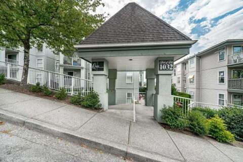 Condo for sale at 1032 Queens Ave Unit 606 New Westminster British Columbia - MLS: R2482704