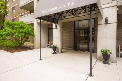 Condo for sale at 110 Forward Ave Unit 606 Ottawa Ontario - MLS: 1153055