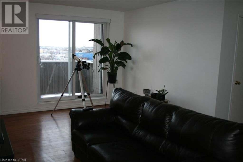 Condo for sale at 1100 Jalna Blvd Unit 606 London Ontario - MLS: 246901