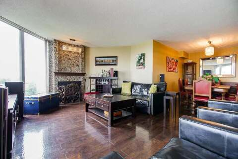 Condo for sale at 1135 Quayside Dr Unit 606 New Westminster British Columbia - MLS: R2458547