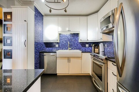 Condo for sale at 1135 Quayside Dr Unit 606 New Westminster British Columbia - MLS: R2496169