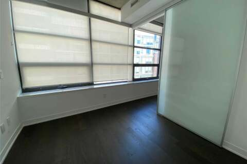 Apartment for rent at 1201 Dundas St Unit 606 Toronto Ontario - MLS: E4924599