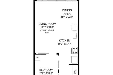 Condo for sale at 121 Brew St Unit 606 Port Moody British Columbia - MLS: R2495781