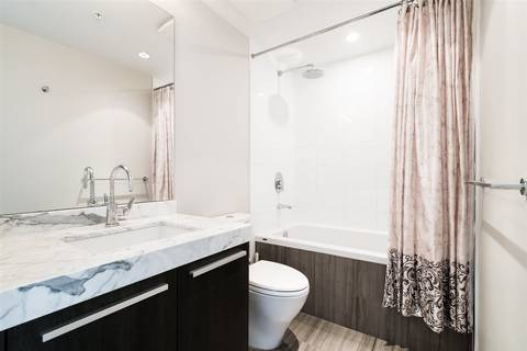 Condo for sale at 1351 Continental St Unit 606 Vancouver British Columbia - MLS: R2436353