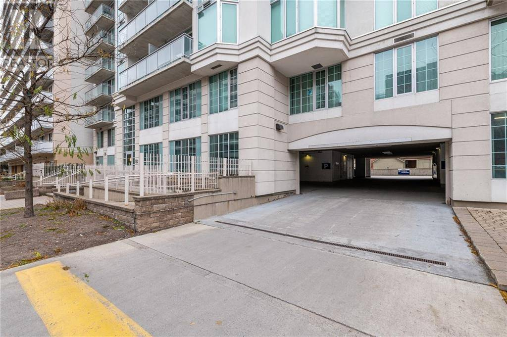 Condo for sale at 138 Somerset St W Unit 606 Ottawa Ontario - MLS: 1175198