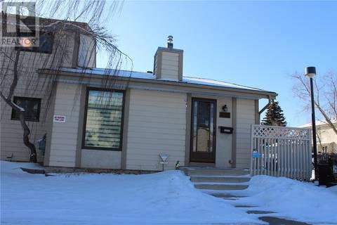 Townhouse for sale at 145 Sandy Ct Unit 606 Saskatoon Saskatchewan - MLS: SK804173