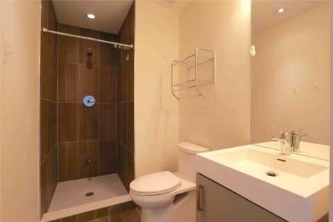 Apartment for rent at 17 Dundonald St Unit 606 Toronto Ontario - MLS: C4859364