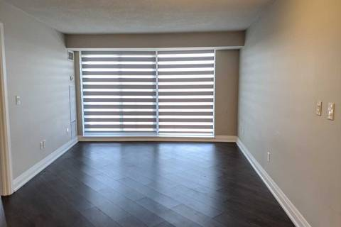 Apartment for rent at 18 Valley Woods Rd Unit 606 Toronto Ontario - MLS: C4699056