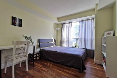 Condo for sale at 21 Hillcrest Ave Unit 606 Toronto Ontario - MLS: C4633815
