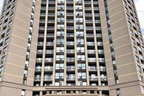 Home for sale at 220 Forum Dr Unit 606 Mississauga Ontario - MLS: 40036469