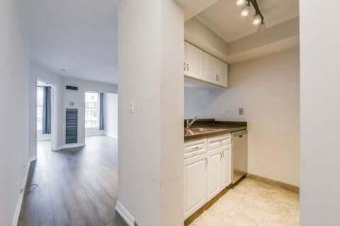 Apartment for rent at 222 The Esplanade  Unit 606 Toronto Ontario - MLS: C4864004
