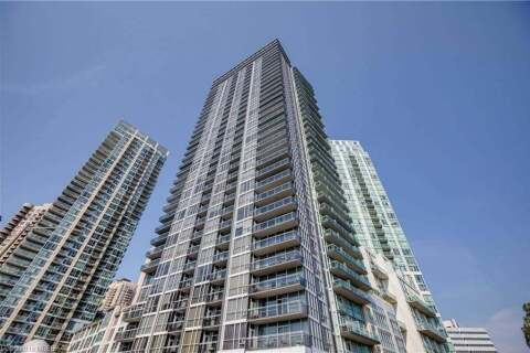 Home for sale at  Webb Dr Unit 606 Mississauga Ontario - MLS: 40020285