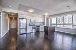 Apartment for rent at 2230 Lake Shore Blvd Unit 606 Toronto Ontario - MLS: W4670495