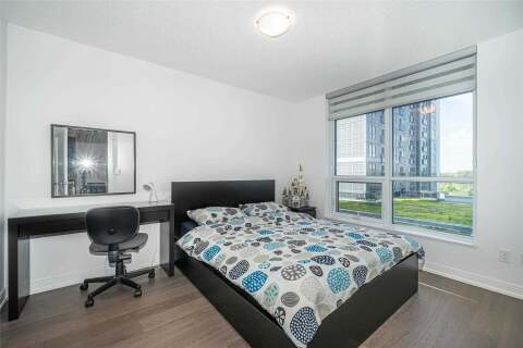 Condo for sale at 255 Village Green Sq Unit 606 Toronto Ontario - MLS: E4800663