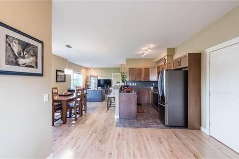 606 - 281 Cougar Ridge Drive Southwest, Calgary | Image 1